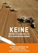 thumbnail_flyer_keine-entwicklungshilfe-fuer-agrarkonzerne_01.jpg
