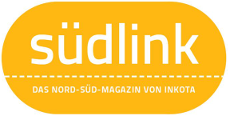 Südlink Logo